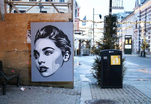 ener konings street art 4
