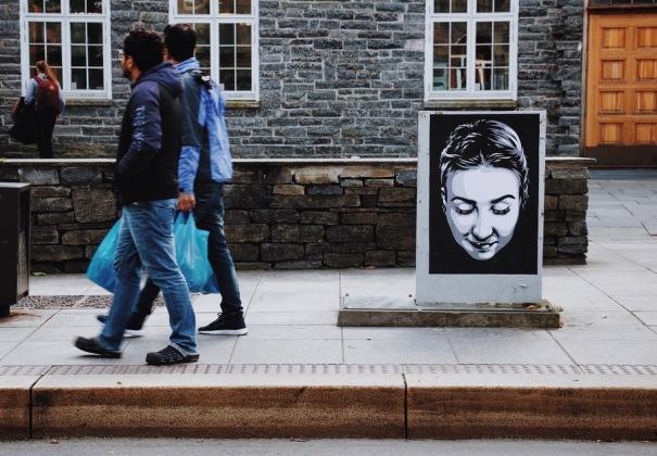 ener konings street art 6