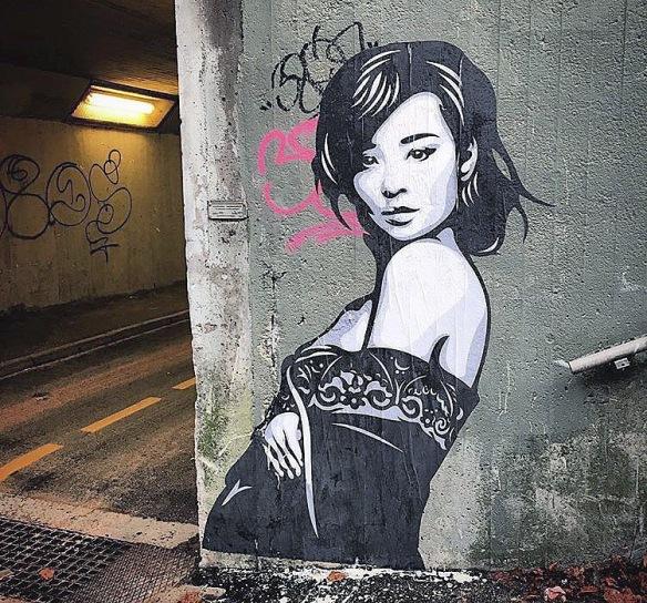 ener konings street art 7