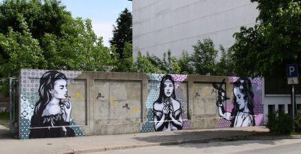 Ener-konings-street-art-91