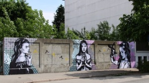 ener konings street art 9