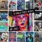 15 Female Street Artists we love international womens day